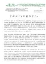 Boletín Dic 2008